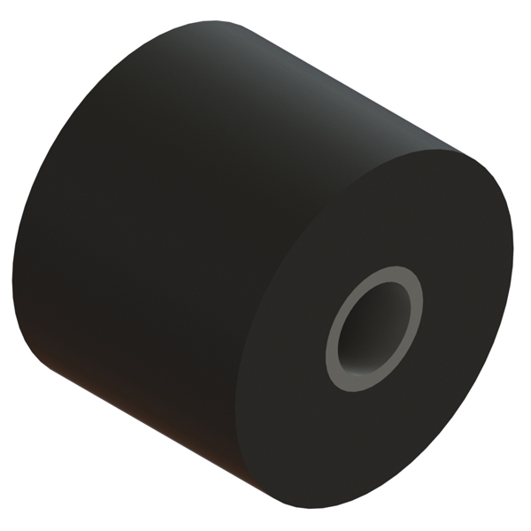 ATRO polyurethane rollers grippers and assemblies for the trucking industry